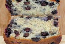 Coisas Doces / http://nit.pt/article/como-se-faz-bolo-rainha-modern-foodies
