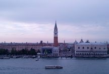 @Venice