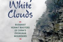 Road to Heaven / Inspired by the book Road to Heaven: Encounters with Chinese Hermits by Bill Porter