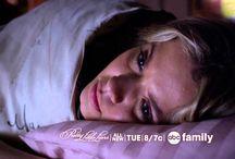 "PLL S.5 Ep.2 ""Whirly Girlie"" (June 17, 2014) / Episode Recap & Highlights!"