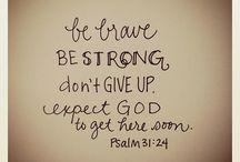 ♥ ps 119:9 ♥