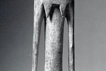 скульптура \объем