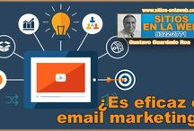 Email Marketing Costa Rica