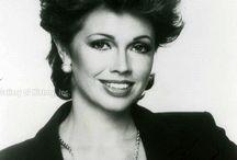 Jo Ann Pflug / actress