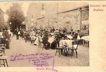 History of Craiova