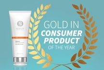 NERIUM Anti-Aging Products / Science-based botanical products for the Skin and Brain