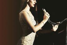 Lana del Goddess