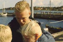 Kevin Magnussen <3