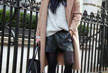Street style London FashionBLog