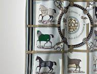 Imaginaire Hermès