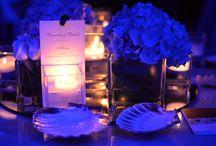 Real Weddings | Veronika&Rahul - September 2013 / Villa Sao Paulo | Estoril, Portugal