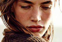 Beautiful • Portrait