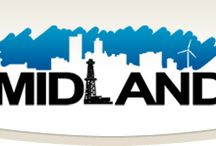 """Midland Texas / Heaven's Best franchise owners Craig and Lisa Dunnam were born and raised in the Permian Basin area. After retirement, they felt they needed another venture and Heaven's Best was the perfect fit. """"It is the perfect opportunity for us to serve the great people of the Midland/Odessa area."""""""