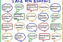 EDU   Character Counts / 6 pillars - Responsibility, Fairness, Caring, Citizenship, Respect, Trustworthy