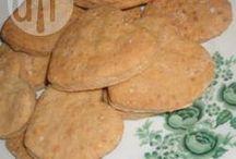 gâteaux Gaya