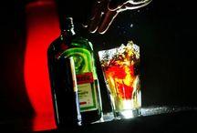 Drinks of Rock Ridge / by Rock Ridge Music
