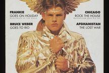 CLUB TO CATWALK: London Fashion in the 1980s / #Soup web log #Soup Magazine #V&A #London #art #fashon #club culture  http://blog.soup-magazine.com/post/59598215878/club-to-catwalk-london-fashion-in-the-1980s