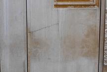 Porte/ Doors