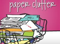 CleanTheClutter