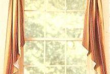 Windows / by Trisha Love