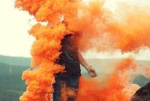 artwork insp smoke