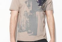 mfa/t-shirts