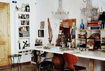 Casa - Studio