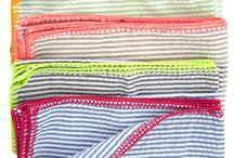 Sewing &  Knitting / by DeAnn Walpole