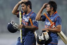 Sports News / Read all sports news in hindi including all the sports like cricket, tennis, football etc.