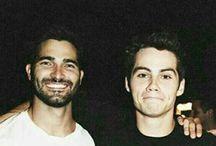 Dylan&Tyler