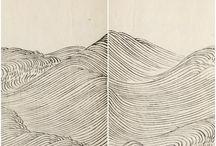 //japanese art