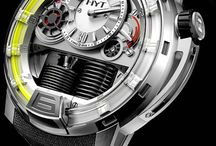 Best Watch Technology / by King Jewelers
