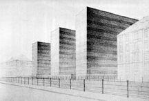 Mies Van Der Rohe: maturità