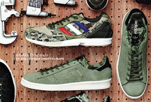 My fav sneakers / Shoes i luv the most