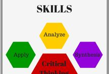 Learn&Play critical thinking
