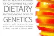 DNA: Health / www.dnalysis.co.za