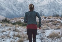 Run / Minden ami csak a futás és ami eszembe jut róla( saját idézetek)