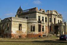 Unia - Pałac