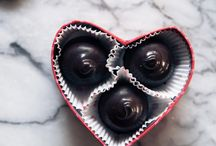 <3 Valentine's Day recipes <3