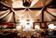 Saratoga National / @TotalEvents @SaratogaNational Saratoga Springs Wedding