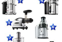 Best Juicers / A collection of the best juicers. This is a board created by Relevant Rankings where we review, rate and rank various products, services and topics.