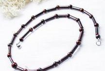 Bijoux hommes Kimaya bijoux / Toutes mes créations en pierres naturelles pour homme .Elles sont ici https://kimaya-bijoux.fr/