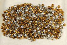 accessori e bijoux fai da te / Accessori ed attrezzature per bijoux