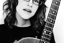 Lisa loeb, Lisa Anne loeb / Lisa Loeb singer song writter / by Dseok Jeon