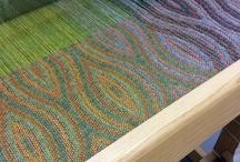 HANDWOVEN TAPESTRIES