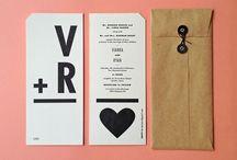 casamento | convites