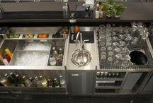 QUẦY PHA CHẾ - AWESOME BAR STATION / Những mẫu thiết kế quầy bar chuyên nghiệp, tiện lợi nhất cho các bartender chuyên nghiệp, tham khảo các mẫu quầy bar cho sky bar, restaurant bar, vip bar tại http://www.toanphatcorp.vn/giai-phap/nhung-mau-quay-pha-che-bar-station-chuyen-nghiep-c145a265.html...LH Toàn Phát để được tư vấn thêm 0902 680 199 (Mr Kiên)