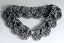 Crochet n Knit