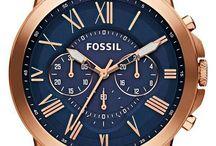 zegarek Pana Serduszka