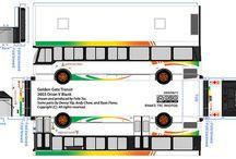 BUS 1/87 A2